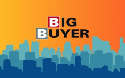 PuntoPuoi al Big Buyer