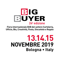 PuntoPuoi al Big Buyer 2019